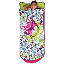 image of Animal Planet Butterfly Cleverbed