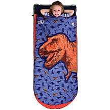 image of Animal Planet Dinosaur Cleverbed