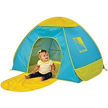 image of Infant Playshade