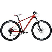 "image of Boardman Mountain Bike Team 29er - 16"", 18"", 19"" Frames"
