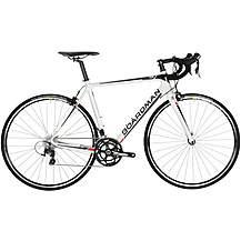 Boardman Road Team Carbon Bike - 51.5, 53, 55