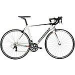 image of Boardman Road Team Carbon Bike - 51.5, 53, 55.5, 57.5cm Frames