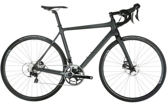 Boardman Road Pro Carbon Bike - 51....