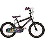 """Descendants Kids Bike - 16"""" Wheel"""