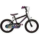 "image of Descendants Kids Bike - 16"" Wheel"