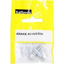 image of Halfords Brake Adjuster