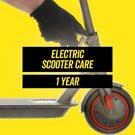 image of E-ScooterCare