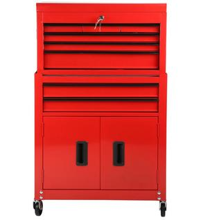 Tool Chests Cabinets