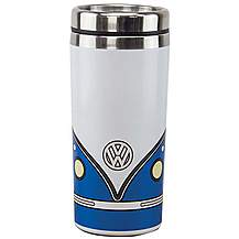 image of Campervan Travel Flask