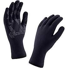 image of SealSkinz Ultra Grip Gloves