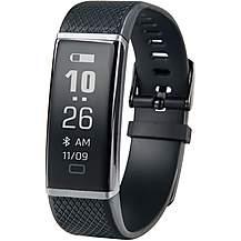 image of Nuband Activ 3 Fitness Tracker