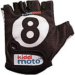 Kiddimoto 8 Ball Gloves
