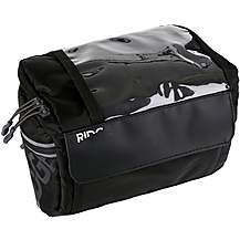 image of Ridge Handlebar Bag