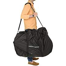image of Ridge Folding Bike Bag