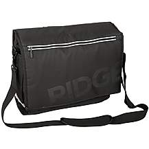 image of Ridge Messenger Bag