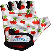 image of Kiddimoto Cherry Gloves
