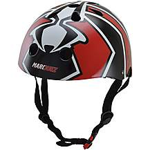 image of Kiddimoto Marquez Hero Helmet