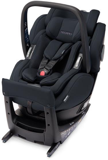Recaro Salia i-Size Car Seat
