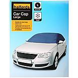Halfords Car Cap Large