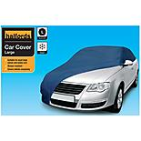 Halfords Car Cover - Large