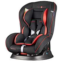 Cozy N Safe Nevis Group 0+/1 Baby Car Seat -