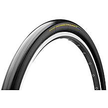 image of Continental Ultra Sport Home Trainer Tyre 700x23c