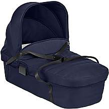 image of BabyJogger City Tour 2 Carrycot - Seacrest