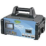 image of Ring RCB320 Battery Charger