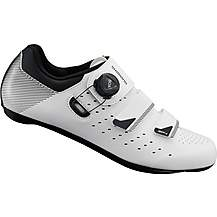 image of Shimano RP4 Shoes White