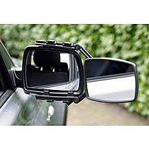 image of Summit Elite Towing Caravan/Car Mirror