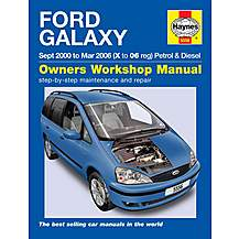 haynes manuals rh halfords ie Ford 600 Hydraulic Manual 2002 Ford Expedition Owner's Manual