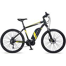 image of Ebco MH-5 Electric Mountain Bike