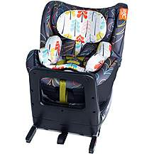 image of Cosatto RAC Come & Go Rotate Isize Group 0/1 Baby Car Seat