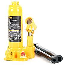 image of Halfords 2 Tonne Bottle Jack