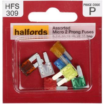 www.halfords.com