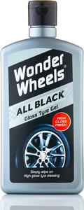 Wonder Wheels Tyre Gel