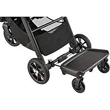 image of Baby Jogger Glider Board