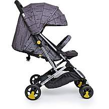 image of Cosatto Woosh 2 Stroller - Fika Forest