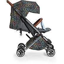 image of Cosatto Woosh XL Pushchair - Nordik