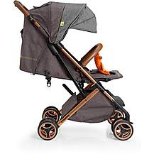 image of Cosatto Woosh XL Pushchair - Mister Fox