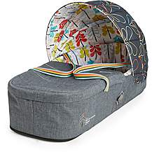 image of Cosatto Woosh XL Carrycot - Nordik