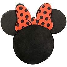 image of Disney Minnie Car Aerial Topper