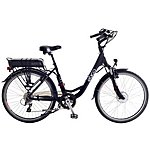 image of EBCO UCL30 Electric Bike - 45cm Frame
