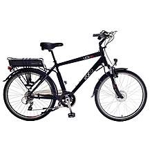 image of EBCO UCR30 Electric Bike
