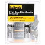 Scratch Repair Amp Paint Restorers Scratch Repair Kit