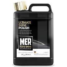 343043: Mer Ultimate Shine Polish 1 Litre