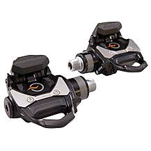 image of PowerTap P1 Pedal Powermeter Set