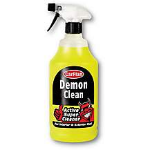 image of Demon Clean Active Super Cleaner 1L
