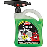 Demon Shine Demon Foam With Snow Foam Gun 2 Litre