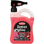 image of Demon Shine Spray Gun Shine 2L